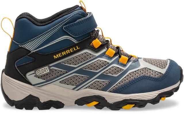 merrell moab fst waterproof 02